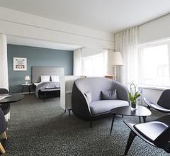 Glostrup Park Hotel 2