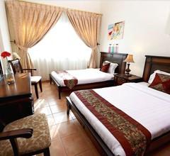 Al Safa Royal Suites 1
