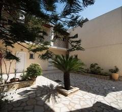 Metaxa Apartments 2