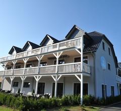 Ostseehotel Boltenhagen 2