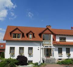 Hotel Erfurtblick 2