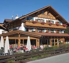 Helmerhof 2