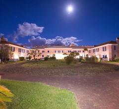 Azoris Faial Garden 2