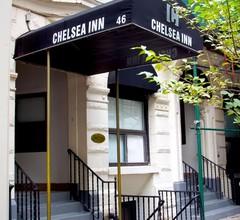 Chelsea Inn 2