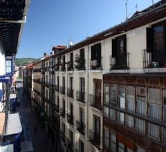 Casual Bilbao Gurea 1