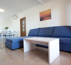 Apartamentos Dream Sea 1