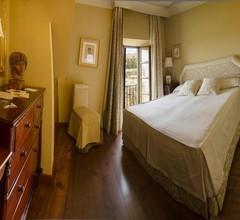 Hotel Montelirio 1