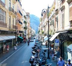 Corso Italia Suites 1