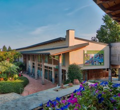 Active Hotel Paradiso & Golf 1