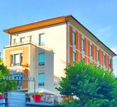 Albergo Villa Gaia 1
