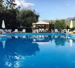 Villa Il Crocicchio 2