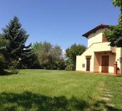 Villa Il Crocicchio 1