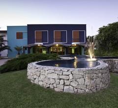 Blu Salento Village 2