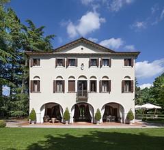 Villa Zane 1