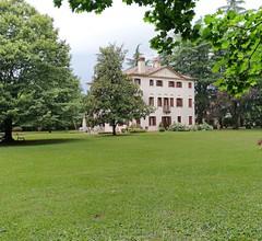 Villa Zane 2