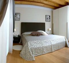 Hotel Rovere 2
