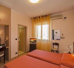 Hotel Gabrini 2