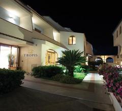 Hotel Tropis 1