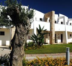 Torreserena Village 1