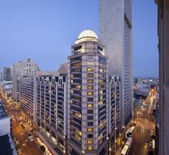 Hilton San Francisco Union Square 1