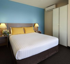 Travelodge Hotel Hobart 1