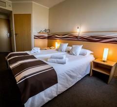 Quality Silesian Hotel 2