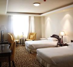 Bole Ambassador Hotel 2