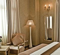 Bole Ambassador Hotel 1