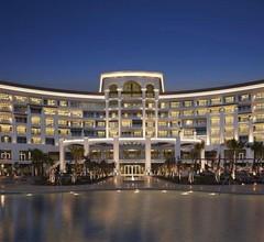 Waldorf Astoria Dubai Palm Jumeirah 1