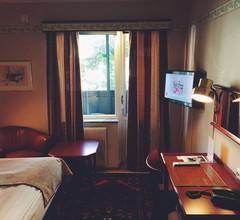 Hotel Örgryte 2
