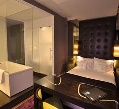 Hotel Meira 2