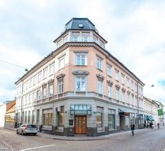 Hotel Bishops Arms Lund 2