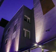 Boutique Hotel's III 2