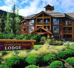 Pemberton Valley Lodge 2