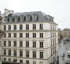 Hotel De Sèze 1