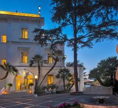 Luxury Villa Excelsior Parco 2