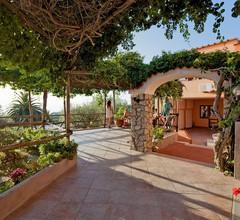 Hotel Il Girasole 1