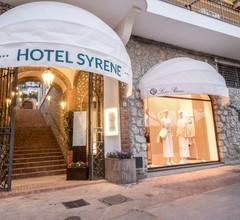 Hotel Syrene 1