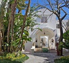 Villa San Felice 1