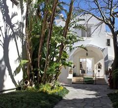 Villa San Felice 2