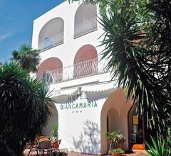 Hotel Biancamaria 2