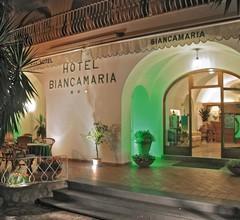 Hotel Biancamaria 1
