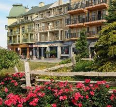 Blue Mountain Inn 2