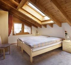 Haus Andorra 1