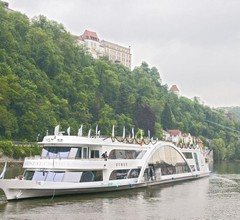 Best Western Amedia Passau 2