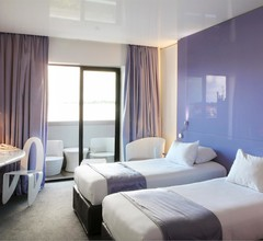 Best Western Plus Design & Spa Bassin D'arcachon 1