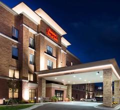 Hampton Inn & Suites Ann Arbor West 1