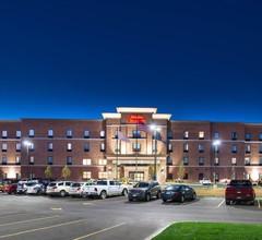 Hampton Inn & Suites Ann Arbor West 2