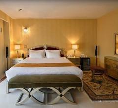 Espinas Hotel 2