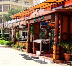 Amc Royal Hotel & Spa 2